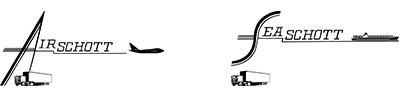 AIRSCHOTT, INC. (including the SEASCHOTT division)