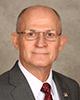 Russ Thurman