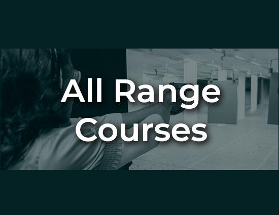 Range Courses
