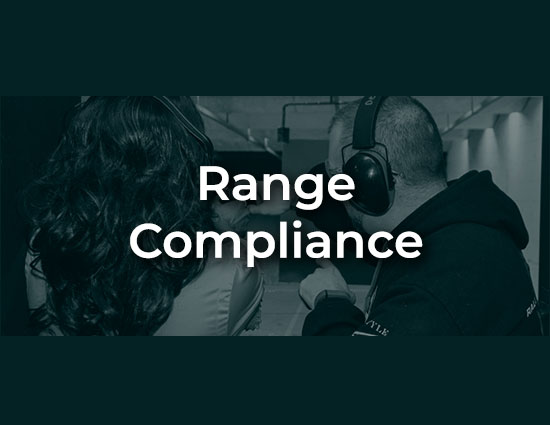 Retail Compliance